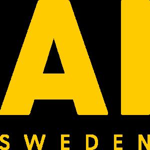 AI Sweden